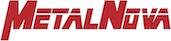 Metalnova Ragusa Logo
